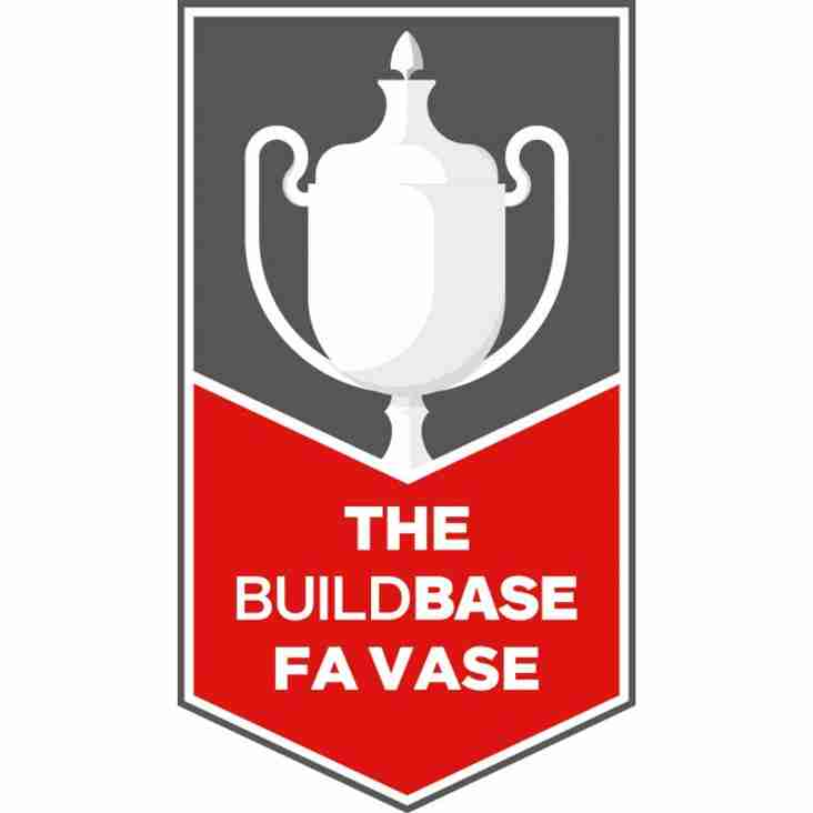 REPORT: City bow out of the Buildbase FA Vase