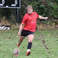Castlemen hang on to victory