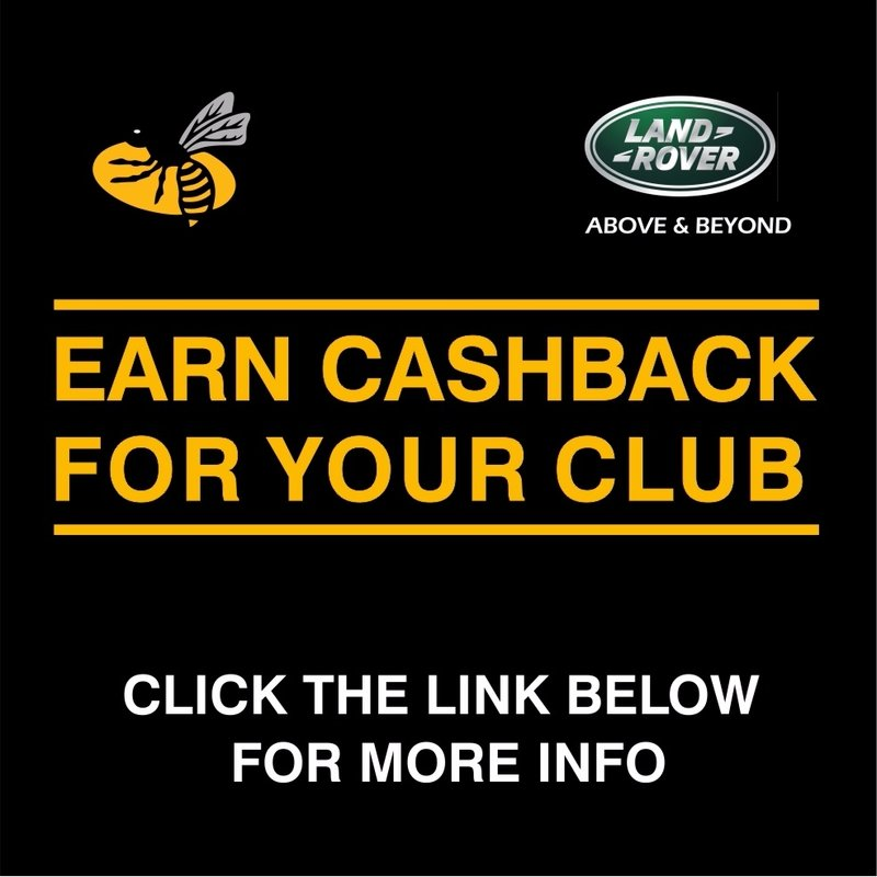Buy your Wasps Tickets HERE