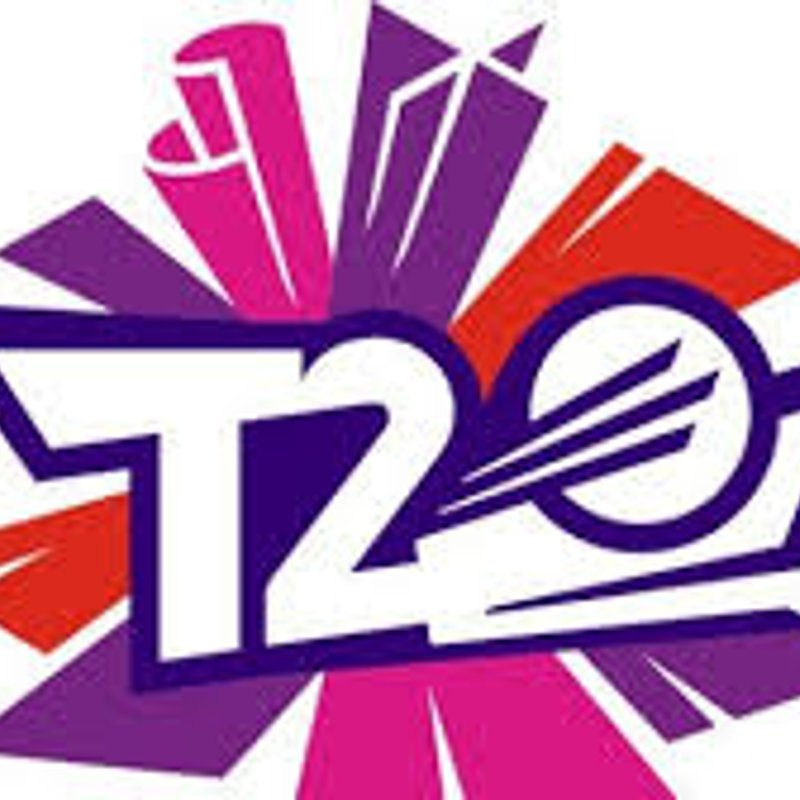 T20 DRAW COMPLETED