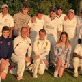 PROMOTION SECURED IN LAST DAY THRILLER