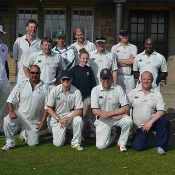 ESCA Presidents Plate Final Preview : Woodies are up for the Cup!