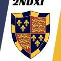 Abandoned: Five Ways Old Edwardians CC - 2nd XI - Old Elizabethans CC, Worcs - 3rd XI