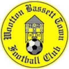 Next Match: Royal Wootton Bassett Town