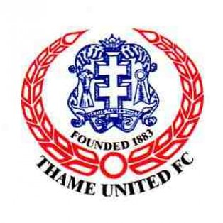 Thame United     0     AFC Dunstable     5