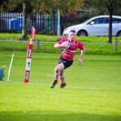 Five Point Win At Sefton