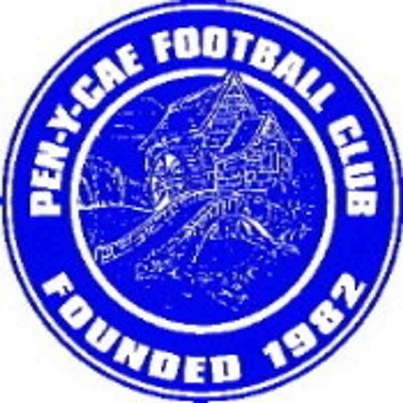 Years 1988-2008
