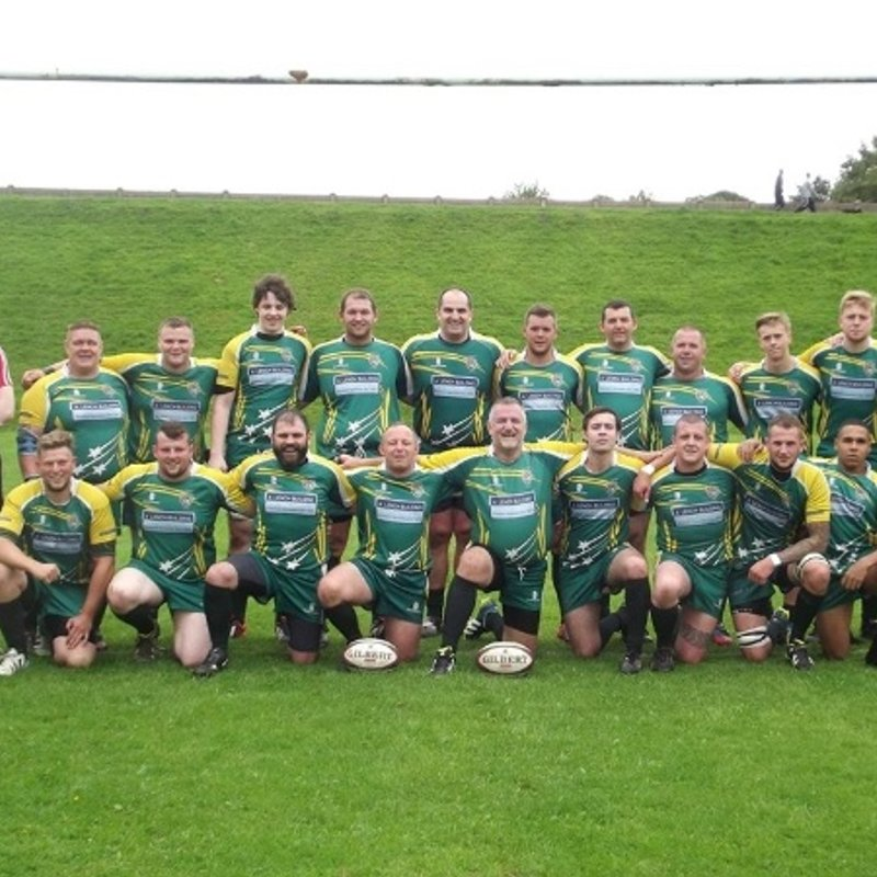 1st XV lose to Ramsey IOM 75 - 7