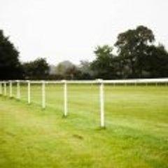 Letcombe Pitches