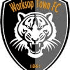 Pontefract Collieries v Worksop Town 22-08-15
