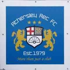 Pontefract Collieries v Athersley Rec 26-08-15