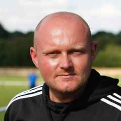 Simon Houghton returns to Ponte