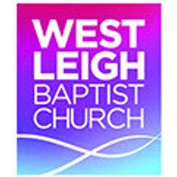 West Leigh Baptist FC