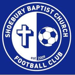 Shoebury Baptist FC