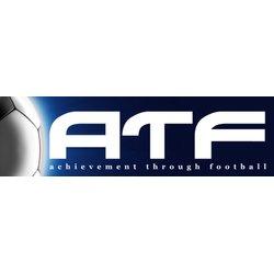 ATF FC