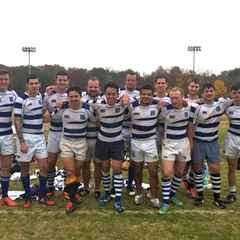 Player & Team Eligibility for 2015 MBA Rugby World Cup