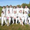 Ilton Cricket Club 53 - 57/2 South Petherton 2