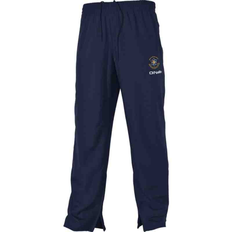 Kilburn Trackie Bottoms