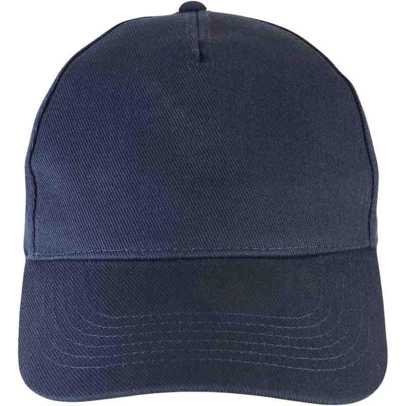 Premium Cap Navy