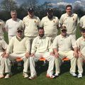 Bredon CC - 2nd XI 165 - 253/6 Five Ways Old Edwardians CC - Saturday 2nd XI