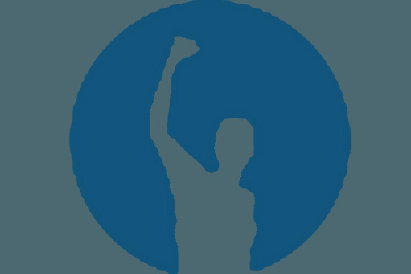 New Pitchero Privacy Settings