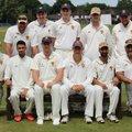Eastnor CC - 1st XI 161/5 - 157 Five Ways Old Edwardians CC - Saturday 1st XI