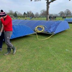 CricketForce 2019