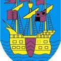 Weymouth trip postponed