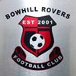 Bowhill Rovers