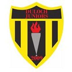 Duloch AFC