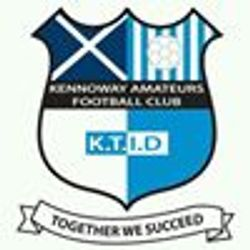 Kennoway Ams