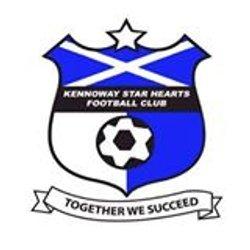 Kennoway Star Hearts AFC