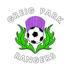 Greig Park Rangers