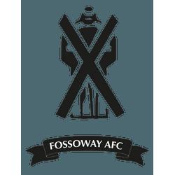 Fossoway