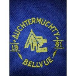 Auchtermuchty Bellvue