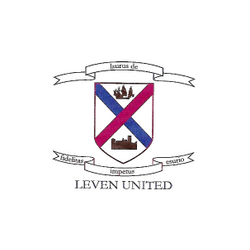 Leven United