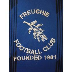 Freuchie Ams AFC