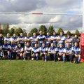 Vets XV beat Market Harborough 3rd/Vets 26 - 56