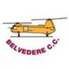 Belvedere CC 2012