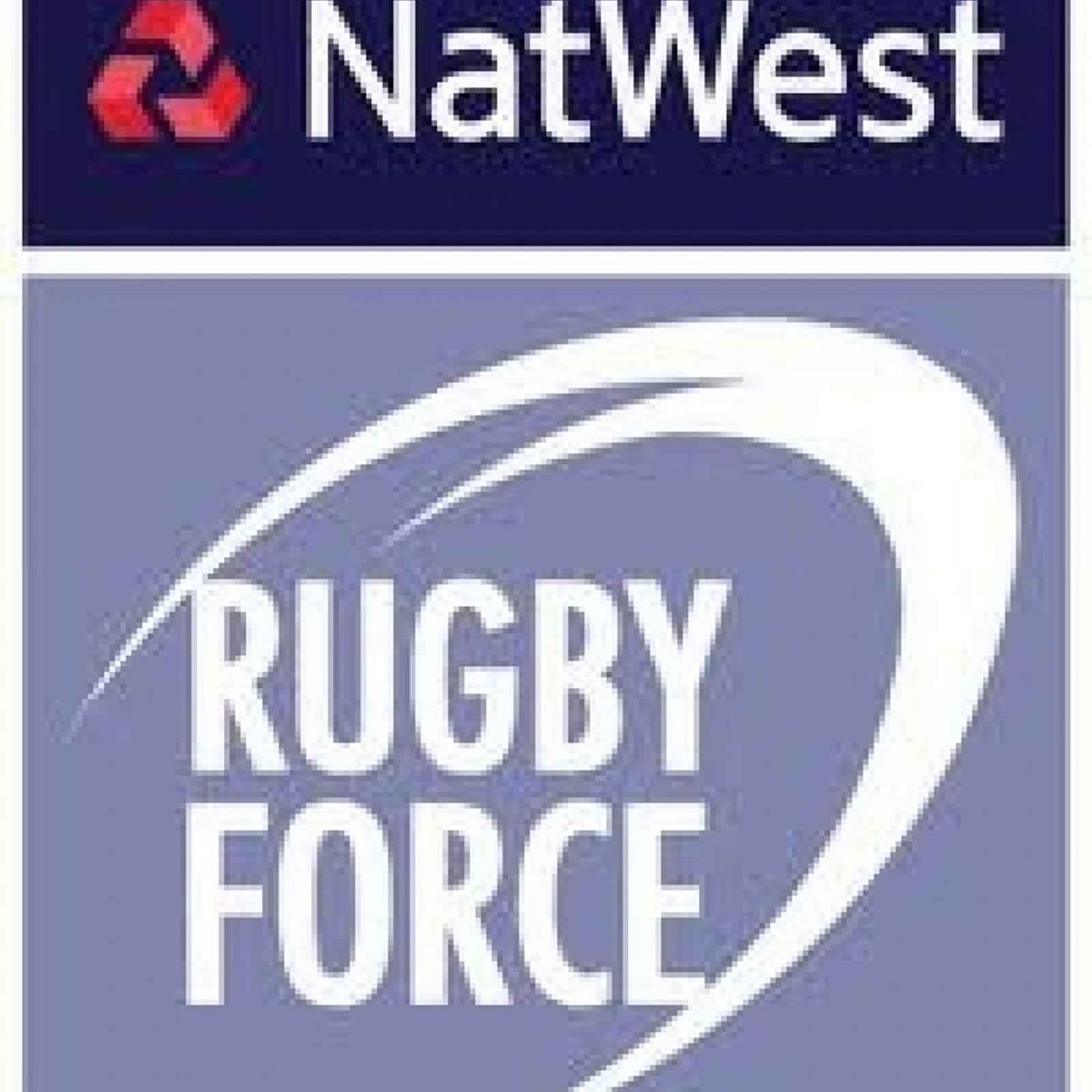 Rugby Force 2016