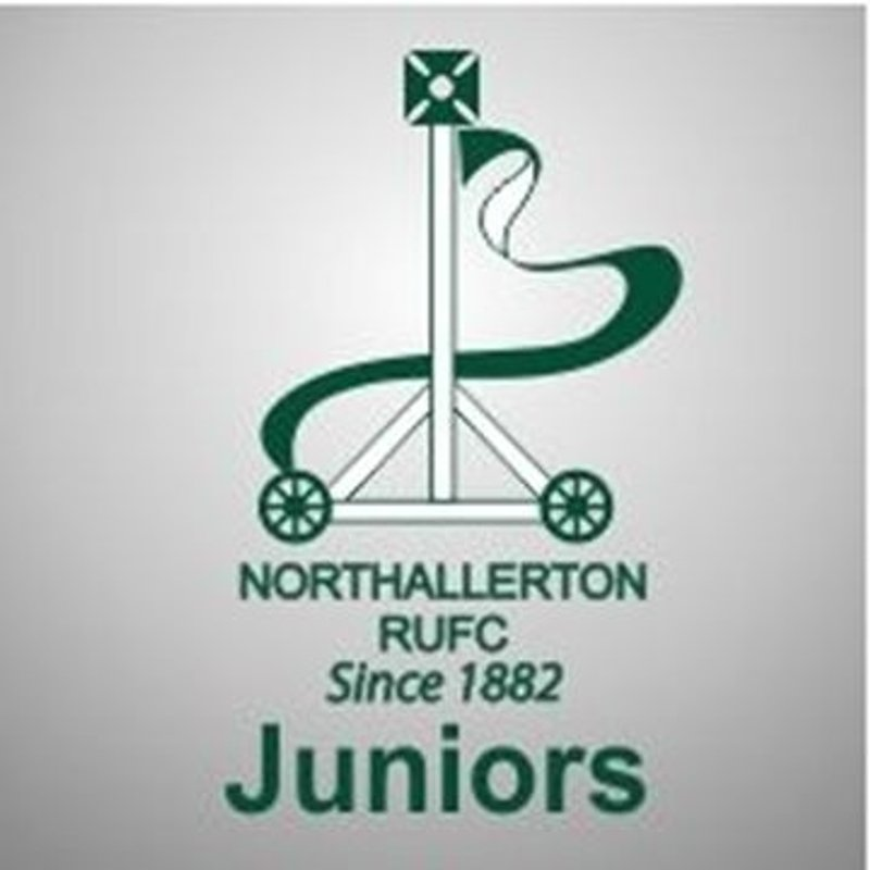 Junior Section Open Day