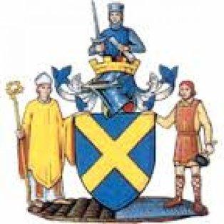 Ware 2 St Albans City 3