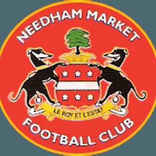 Ware 1 Needham Market 2