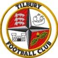 Ware 0 Tilbury 2