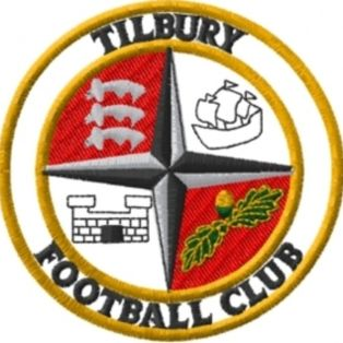 Tilbury 2 Ware 1