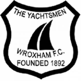Wroxham 2 Ware 3