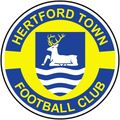 Ware vs. Hertford Town
