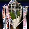 FA Youth Cup 1st Round