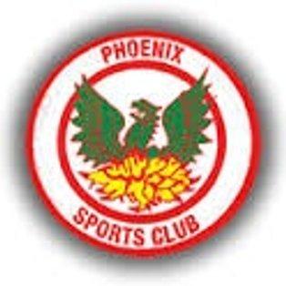 Ware 2 Phoenix Sports 2