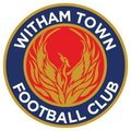 U23 Development lose to Witham Town 0 - 5